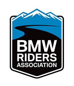 BMW_RA_Logo_RGB-258x300