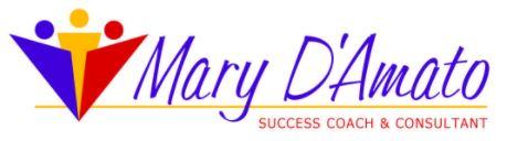 Mary D'amato
